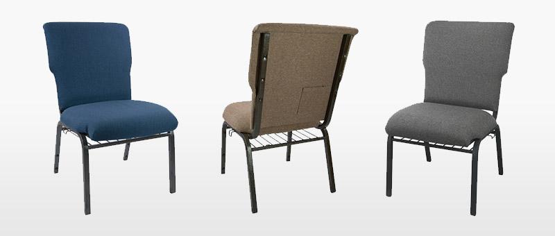 hercules 21 church chair church chairs church furniture church