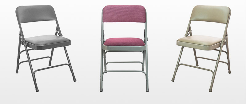 Folding Chairs Online Purchase Rocking Chair Buy Online