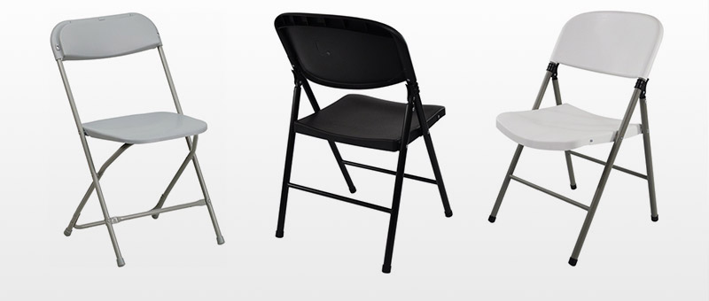 folding chairs classroom essentials online