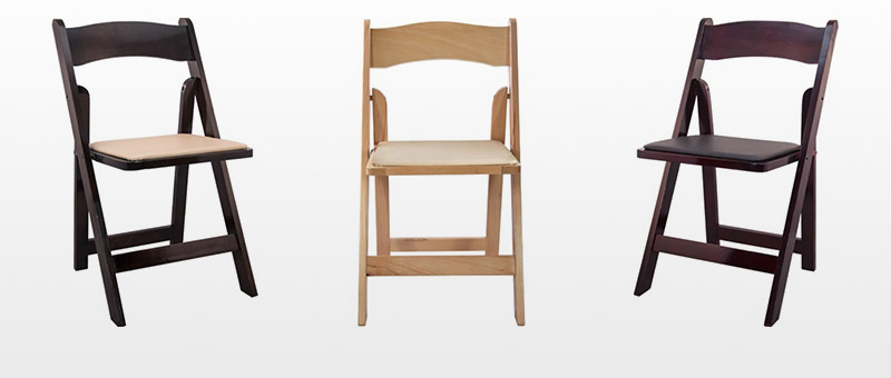 wood folding chairs u003e