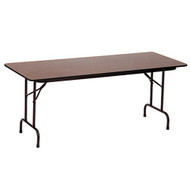 Correll CF3060M 5-ft Folding Table