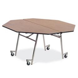 Cafeteria Tables Cafeteria Tables Round Classroom Essentials