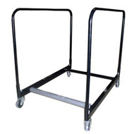 Atlas Folding Table Cart for Round Folding Tables [RTC-810RND]