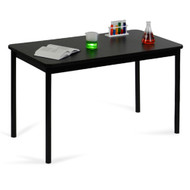 Correll 4 ft. (30 in. x 48 in.) Lab Table [LT3048]