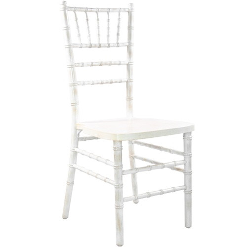 Lime Wash Chiavari Chair Amp Chiavari Chairs For Sale