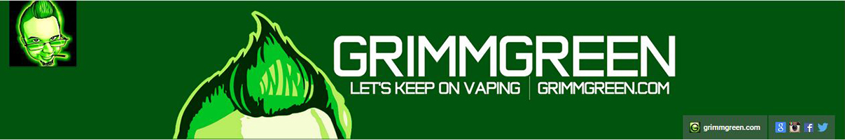 grimmgreen-resized.jpg