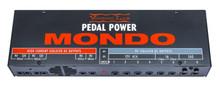 Voodoo Lab Pedal Power Mondo Power Supply