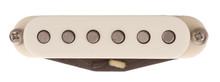 Suhr V54 Single Coil Bridge pickup - parchment