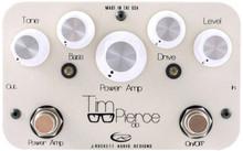 Rockett Pedals Tim Pierce Signature Overdrive / Boost pedal