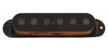 Seymour Duncan Antiquity Jaguar bridge pickup