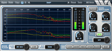 Wave Arts MR Noise noise reduction plug-in - download