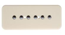 Suhr S90 Soapbar P90 Bridge Pickup - cream