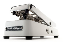 Xotic Effects XW-1 Wah pedal