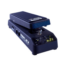Source Audio Reflex Universal Expression Controller