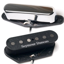 Seymour Duncan Hot Tele pickup set ( STL-2 / STR-2 )