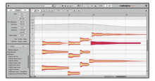 Celemony Melodyne 4 Editor - download