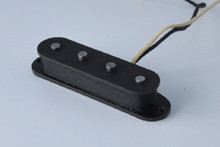Nordstrand 51p4 Tele Style Single Coil Bass pickup