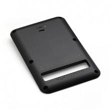 Fishman Fluence Rechargeable Battery Pack for Strat - black