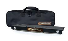 T-Rex Tonetrunk Minor Soft Bag pedal board