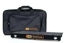T-Rex Tonetrunk 56 Soft Bag pedal board
