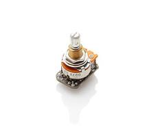 EMG SPC Strat Presence Control