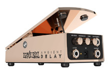 Ernie Ball Ambient Delay pedal