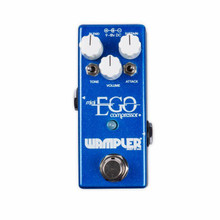 Wampler Pedal Mini Ego Compressor pedal