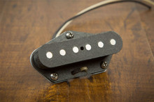 Suhr Andy Wood Woodshed T-Style Bridge pickup