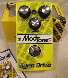 ModTone MT-OD Dyno Drive Overdrive