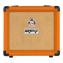 "Orange Amplification Crush 12 1x6"" 12w Combo Amplifier"