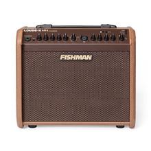Fishman Loudbox Mini Charge Acoustic Guitar Amplifier