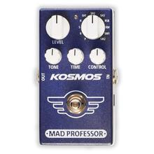 Mad Professor Kosmos Ambient Reverb pedal