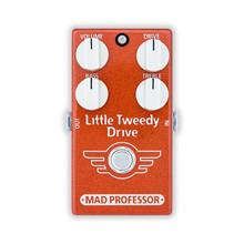 Mad Professor Little Tweedy Drive Overdrive pedal