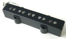 Nordstrand NJ5FS Split Coil Pickup set for Fender Jazz 5 strings