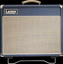 """Laney Lionheart L20T-112 20 Watt, 1x12"""" Class A Tube Combo Amp"""