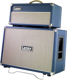 Laney Lionheart L20H 20 Watt Class A Tube Head