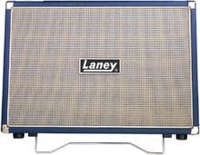 """Laney Lionheart LT212 2x12"""" Speaker Cabinet"""