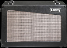 Laney Cub Cab Speaker Cabinet with Celestion Speakers