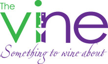 Annual The Vine Wine Club Membership