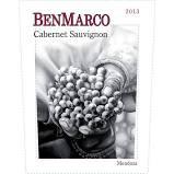 Ben Marco Cabernet Sauvignon