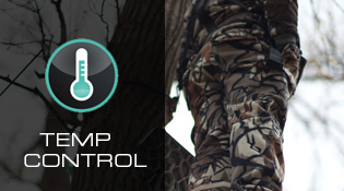 temp-control.jpg