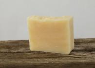 Tea Tree - Goat's Milk Shampoo Soap