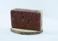 Leather - Goat's Milk Soap