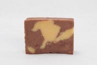 Oatmeal Stout - Goat's Milk Soap