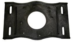 "Portacool Composite Motor Mount for 36"" Fan Units - MOTOR-MNT-01"