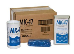 Portacool Mineral Build-up Preventative (Case Of 6) - MK-47-CS
