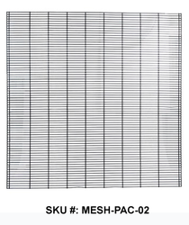 "Portacool Fan Guard Screen for 36"" Unit - MESH-PAC-02"