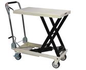 Jet 140779 SLT-1650 Table Cart