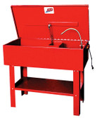 ATD 8527 40 Gallon Electric Parts Washer