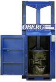 Oberg D-60